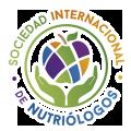 SOCINUM AC | Sociedad Internacional de Nutriólogos en México Logo